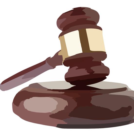 SPORTELLO CONSULENZA LEGALE