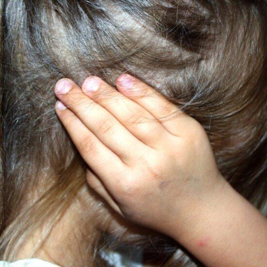 Tuo figlio è insicuro? Sei preoccupato?