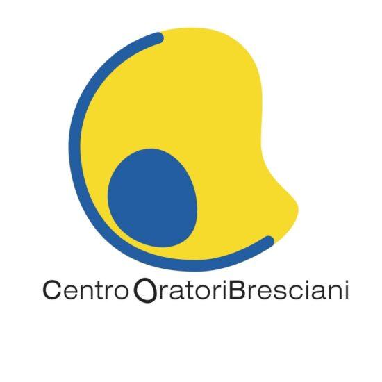 Assolo e Centro Oratori Bresciani